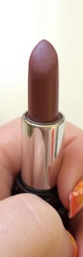 Kat Von D Lovecraft lipstick