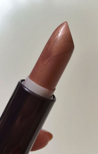 Covergirl Star Wars Nude 70 Lipstick Review